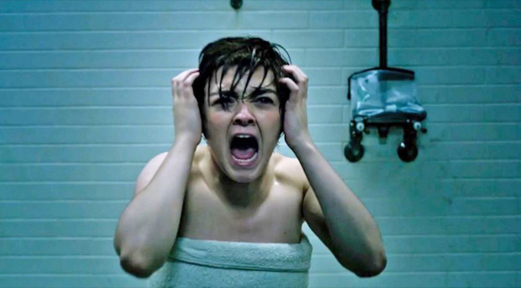 Maisie Williams Says The New Mutants Is Good, Despite Being Delayed For Two Years
