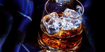 We Asked Bartenders To Name The Smaller Whiskey Brands They Love To Support