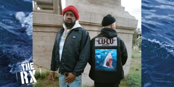 Why Conway And The Alchemists Nostalgic Lulu EP May Herald The Future Of Rap