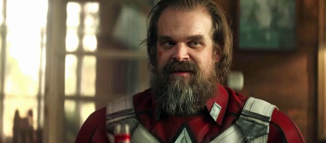 red guardian david harbour black widow