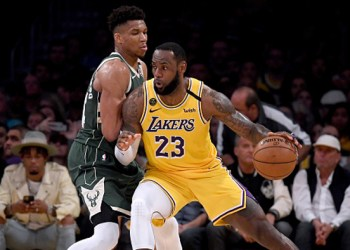 The NBA Could Seed The Playoffs Without Conferences In A Bubble League