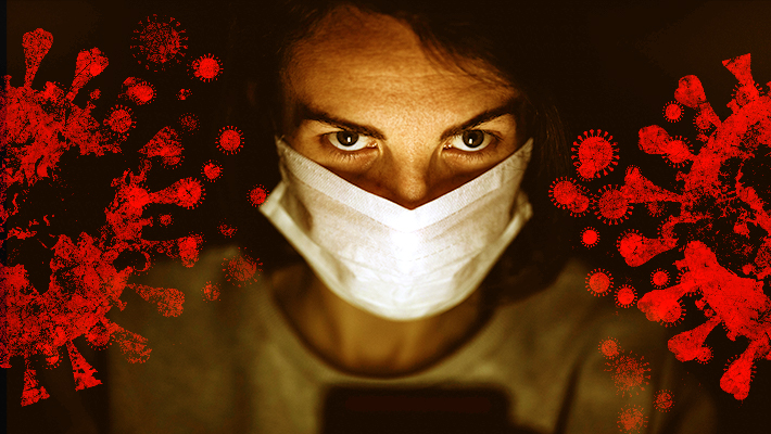 What I Learned From Getting The Coronavirus