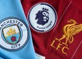 The Premier League Will Return On June 17, Hopes To Finish By August
