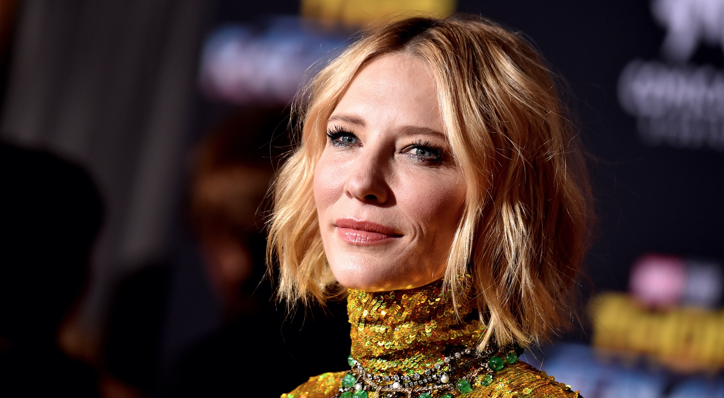Cate Blanchett Adds Prestige To Eli Roths Borderlands Movie