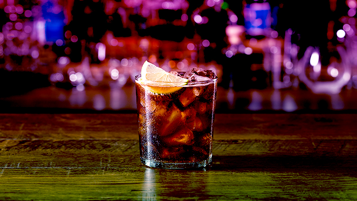 The Must Try Rum Expressions From Ten Fan Favorite Brands
