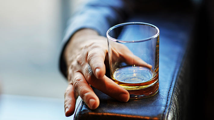 Bartenders Tell Us The Best Small Batch Whiskeys For Summer Sipping