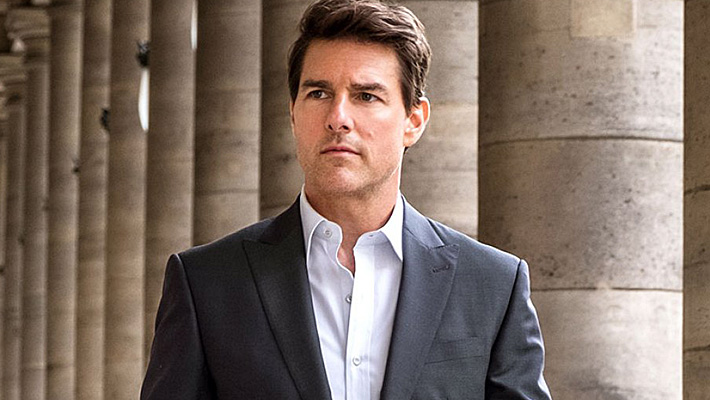 Mission: Impossible 7 Could Have A New Villain Due To Pandemic Delay