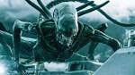 """Comment faire : Ridley Scott n'a pas renoncé à une suite """" Alien: Covenant """""""