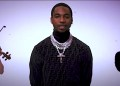 Key Glock Shows An Appreciation For Art In His Son Of A Gun Video
