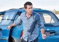 Remembering The Detour, One Of The Best Of Recent Comedies
