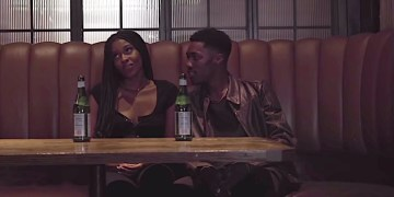 Giveon Works Through Relationship Frustrations In His Vanish Video