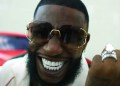 Watch Gucci Manes Lifers Video With Key Glock, Foogiano, And Ola Runt