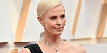 Charlize Theron Reveals Why Shes Never Starred In A Marvel Movie