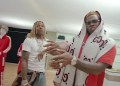 Lil Durk Drag Races With Gunna In His Luxurious Gucci Gucci Video