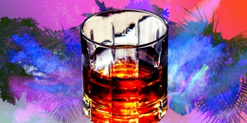 Bartenders Shout Out The Best Bourbons For Rum Fans
