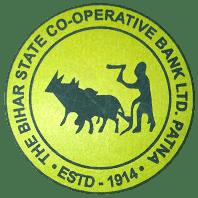 BSCB Recruitment बिहार स्टेट कोऑपरेटिव बैंक भर्ती Bihar State Cooperative Bank