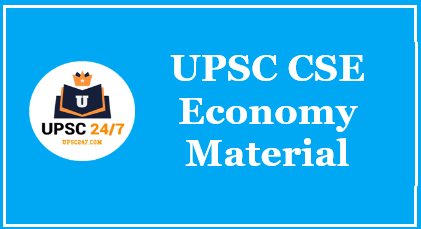 Faceless Tax Scheme UPSC | All Key Points And MCQ Based On It