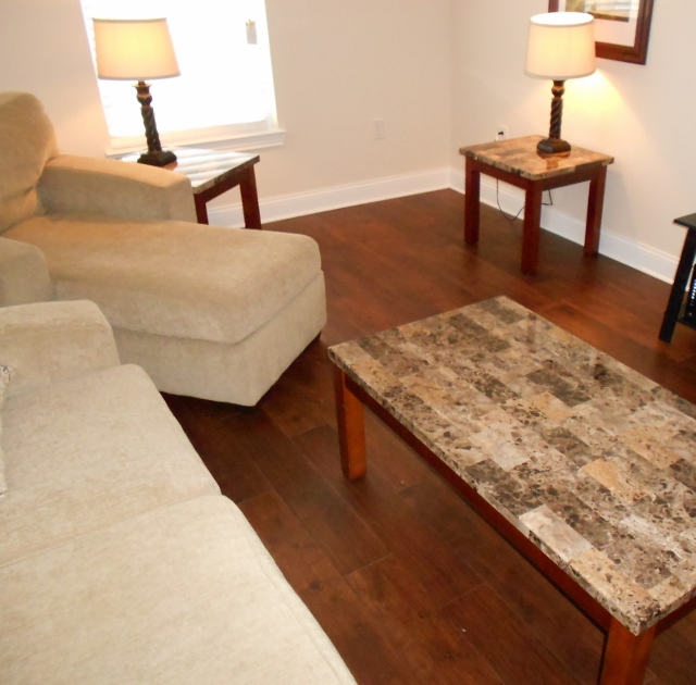 Customized Rental Packages Upscale Furniture