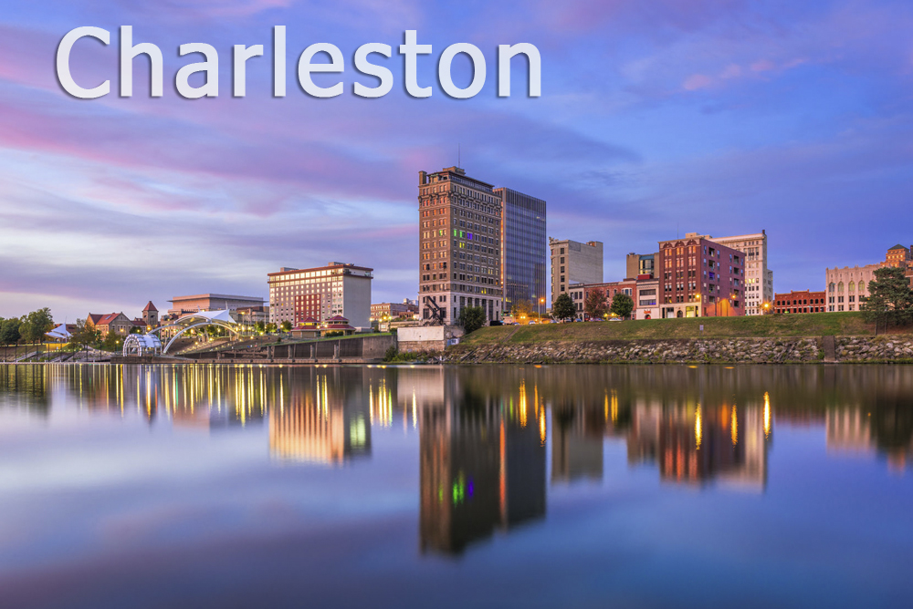 What To Do In Charleston WV Upscale Furniture