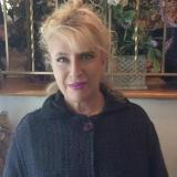 Karen Holly Berliner
