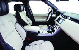 Range_Rover_Sport_RRS_SDV8_14MY_Range_Drive_061113 (1)