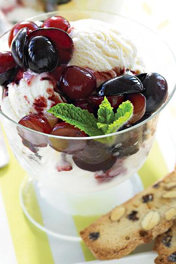 GalleryImage_wine-dessert