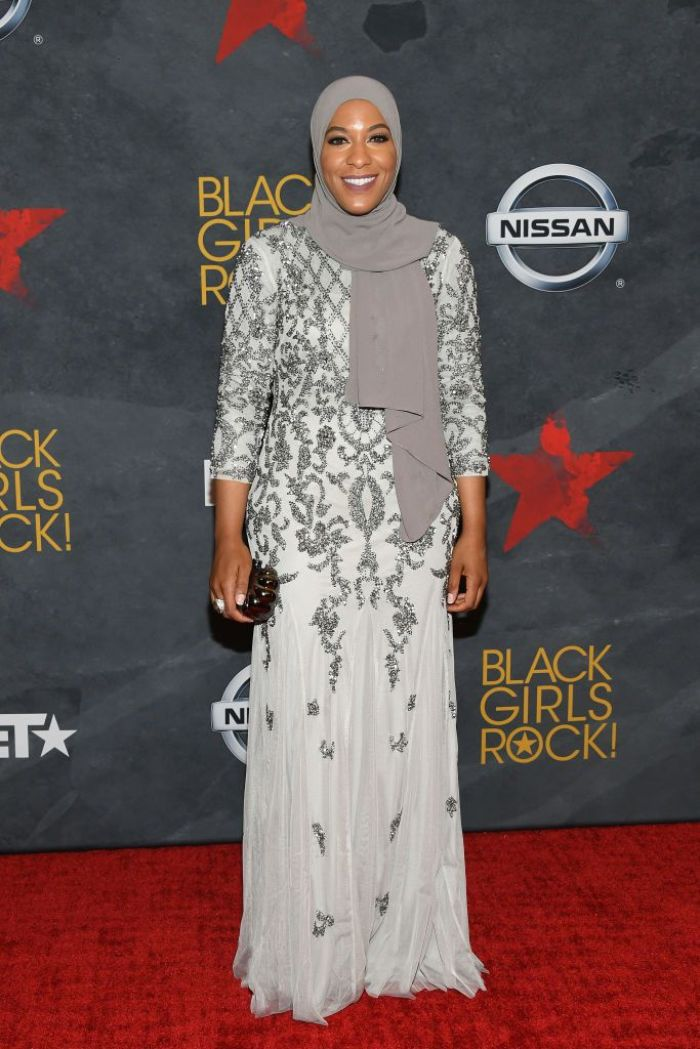 Credit: Dia Dipasupil/Getty Images for BET