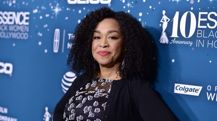 Shonda Rhimes Leaves ABC and Heads to Netflix with an Epic Deal