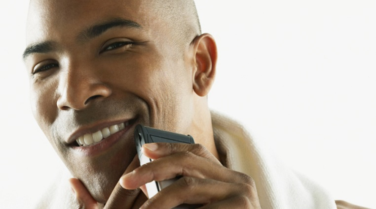 Top 5 Ways Men Can Spruce Things Up In The World Of Grooming