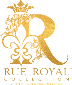 Rue Royal logo