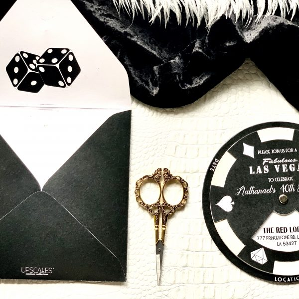 Casino Invite 3