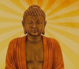 बौद्ध धर्म की शिक्षाएं और सिद्धांत