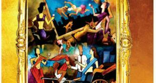 Bhartiya Samajshastra [ Indian Sociology ] Complete Notes PDF
