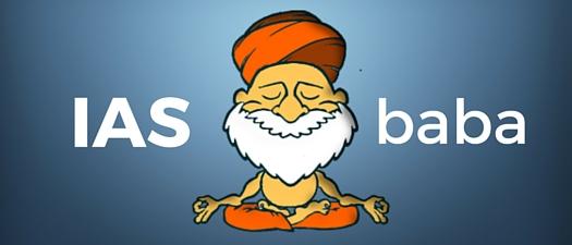 IAS Baba Prelims 2019 Test 17 PDF Download | UPSC PDF