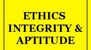 S K Mishra Ethics GS4 Complete NotesDownload