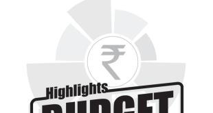 Budget Highlights 2019-2020 by GSScorePDF
