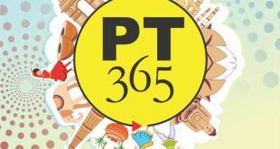 Vision IAS PT 365 Art and Culture 2019 PDF Download