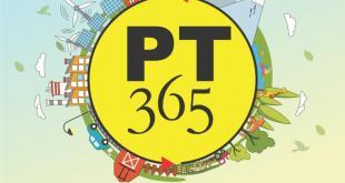 Vision IAS PT 365 Environment 2019 Hindi PDF