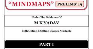 MK Yadav 350+ Governmental Schemes Programme Part 1