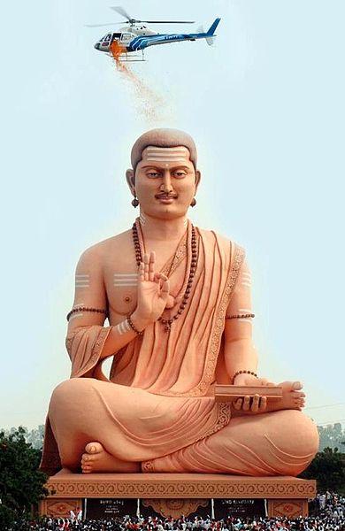 Giant_Basava_statue