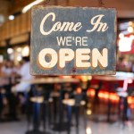 How To Make Your Restaurant Soft Opening A Grand One