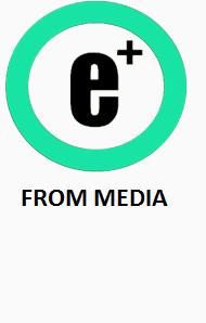 E+ media