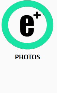 E+ photos