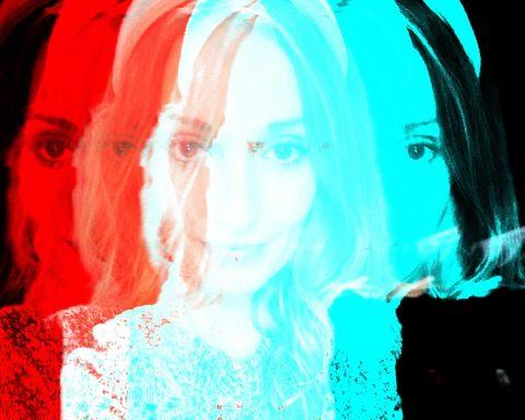 deepfake, scary AI, dangers of deepfakes