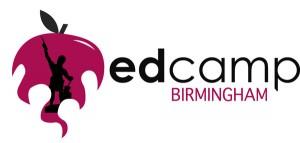 edcamp logo CMYK