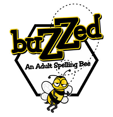 Buzzed2