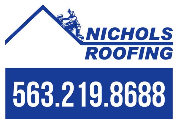 nichols-roofing[sign]2