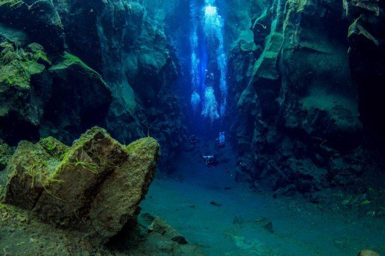 diving_silfra19-1024x682