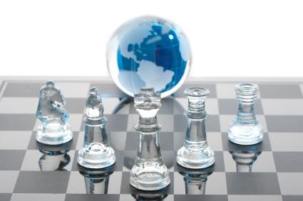 Global-Strategy.jpg