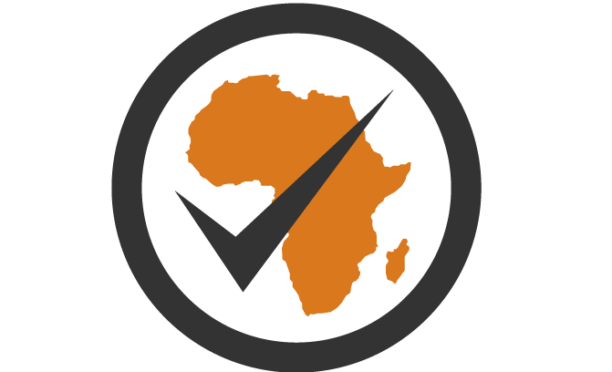 africa fact checking